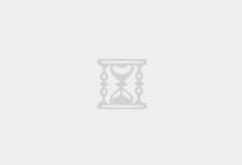公众号|博客原创图文汇总(不断更新)-智果芯